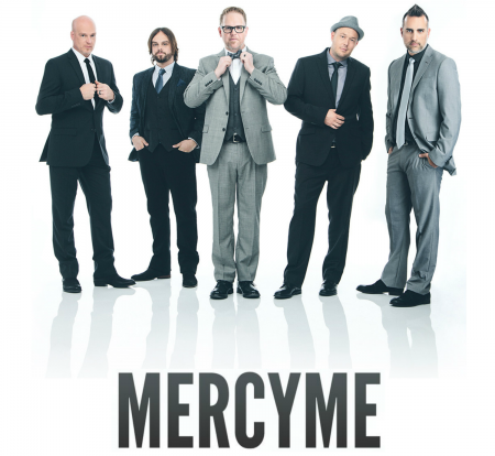 MercyMe_Poster-barsnbands