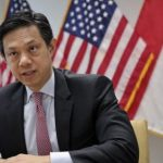 SHBA: Refuzimi i Speciales do të dëmtojë marrëdhëniet mes nesh
