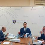 Si do të zhvillohet Kosova në vitin 2018 - REPORTAZH