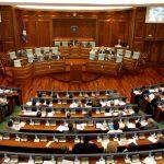 Veseli: Potenciali i diasporës, prioritet në strategjitë zhvillimore të Kosovës