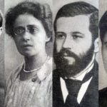 Kontributi i familjes Qiriazi ne ngritjen e vetëdijes kombëtare