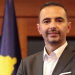 Lluka: Bordi i PTK-së do të jetë funksional në fillim të prillit