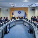 Politizimi i bordeve në Kosovë çon ndërmarrjet drejt falimentimit