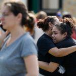 Masakër në shkollën e Teksasit, 10 të vdekur.
