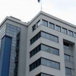 Opozita do të përfshihej në dialog, pa Thaçin kryesues