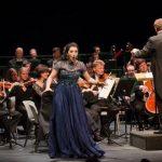 Kajtazi mes emrave të njohur do të sfidohet me këngë mjuzikli në Hamburg