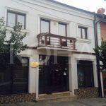 Ministria e Kulturës synon që bartja në Prizren të nisë në korrik