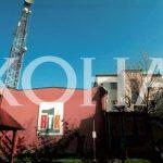 Taksapaguesit kosovarë do të paguajnë dyfish për radiotelevizionin publik