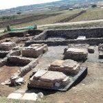 Institutit Arkeologjik të Kosovës i bllokohet plani i punës për sivjet