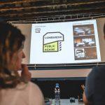 """Kino """"Lumbardhi"""" në Prizren synohet të rijetësohet"""