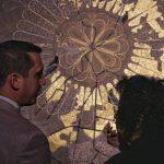 Gashi: Veprat e artit flasin më shumë se fjalët e politikës
