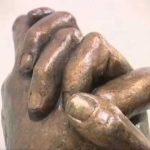 Asim Lokaj – krijues i bukurisë dhe dhembjes (1951-2001)