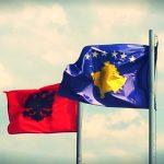 Kosova dhe Shqipëria do të firmosin marrëveshjen për heqjen e roamingut