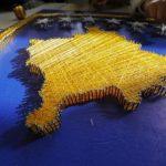 Programi për shënimin e njëmbëdhjetë vjetorit të Pavarësisë së Kosovës