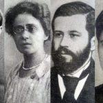 Përhapja e mësimit shqip dhe e shkollave kombëtare