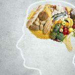 Ushqime që ndihmojnë ndihmojnë trurin të përqendrohet