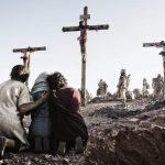 Pse vdiq Jezusi: përqasje historike dhe teologjike!?