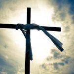 """Mesazh i festës së Pashkës """"Unë jam Ringjallja dhe Jeta"""""""
