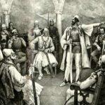 614 vjet nga lindja e Gjergj Kastriotit-Skënderbeut