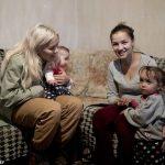 Misioni i Rita Orës në Kosovë shpaloset me dokumentar
