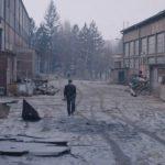 """""""Drita"""" e luftës përballë traditës, premierë botërore në Zürich"""