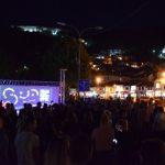 Nata e Bardhë përball të renë e të vjetrën përmes artit në Prizren
