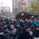 Sonte organizime të shumta në sheshet e Kosovës