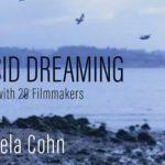"""Regjisorja e filmit """"Sarabande"""" pjesë e 29 rrëfimeve në librin """"Lucid Dreaming"""""""