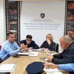 Qendra Rajonale e Trashëgimisë Kulturore synon rindërtimin e monumentit të djegur në Prizren