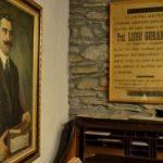 95 vjet nga vrasja e Luigj Gurakuqit