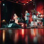 """Me Nikoletta Szőke dhe bendin e saj ka nisur edicioni i tretë i """"Prishtina Jazz Week"""""""
