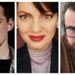 Tre shkrimtarë shqiptarë në garë për Çmimin Letrar të BE-së