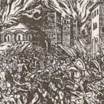 Përkujtohet sot beteja e Skënderbeut në Sfetigrad