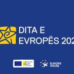 """""""Java e Evropës"""" vjen online me ofertë të pasur aktivitetesh kulturore"""