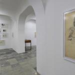 """""""Home+"""" rikthehet virtualisht me thellësinë e botës së maestro Mulliqit"""