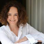 Ilire Vinca në Akademinë Evropiane të Filmit synon ta fuqizojë zërin e Kosovës