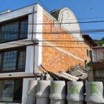 Rikthehet vëmendja te Muzeu i Nënës Terezë në Prizren, që u nis më 2010