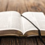 Pse duhet ti besoj Biblës?