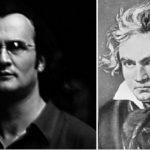 Vepra e kompozitorit Mendi Mengjiqi shfaqet në festivalin e Korës së Jugut në 250 vjetorin e lindjes së Bethovenit