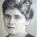 Përkujtohet Sevasti Qiriazi-Dako, arsimuese e atdhetare e njohur shqiptare