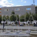 """Komuna i rikthehet ish-objektit të """"Gërmisë"""" për ta bërë sallë koncertale"""