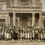 129 vite nga hapja e Shkollës Shqipe