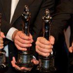 """""""European Film Awards"""" i 2020-s kthen sfidën në mundësi"""