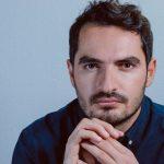 Kompozitori Ardian Halimi, me hap drejt karrierës ndërkombëtare