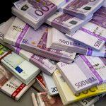 Kosova në pritje të kthimit të Fondit Pensional nga Serbia