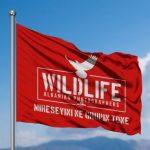 Kosova dhe Shqipëria bashkohen në Wildlife