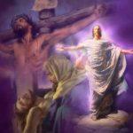Mesazh i festës së Pashkës