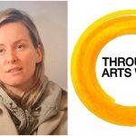 """""""Through Arts We Rise"""" në kohë pandemie kthen vëmendjen për të pastrehët"""