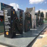 Monumenti i Pavarësisë bëhet me bazament pas 12 vjetësh