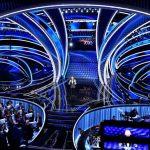 Sanremo 2021 shtyhet për në prill